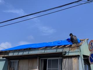 今日の屋根リフォーム.com