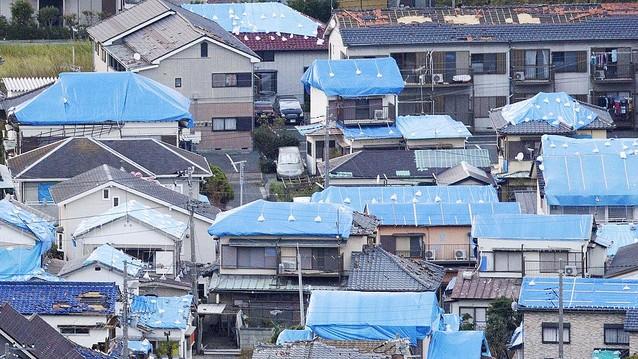 千葉県の皆様に安心して屋根工事をして頂くために☆