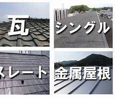 今の気候を考えた🏠屋根のリフォーム