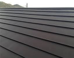 火災保険を適用しての屋根工事🏠