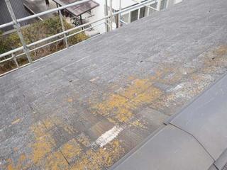 耐久性に優れたアスファルトシングル屋根で災害に強い屋根に!