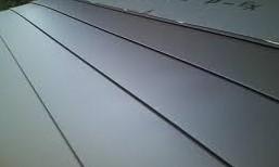千葉県館山市北条にて屋根の葺き替え工事