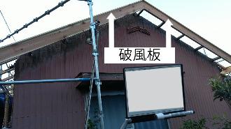 yanenaibukouzou2.jpg