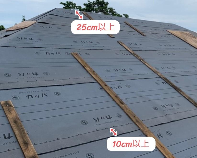 roofying.cm.jpg