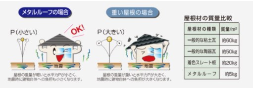 metaruru-fu.tokutyou.jpg